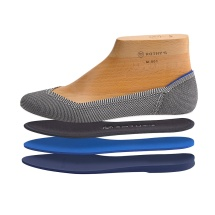 3061648-inline-5-these-shoes-are-knit-from-recycled-water-bottles