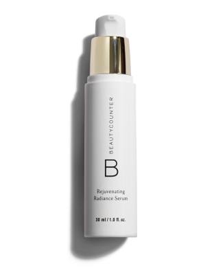 new-rejuvenating-radiance-serum-600.png